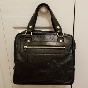 Kate Spade top handle handbag